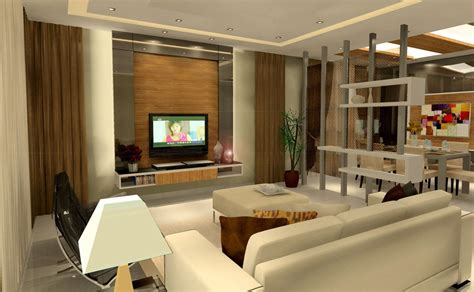 home interior design malaysia living room home inspiration pinterest residential