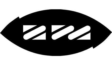 Yema Auto Logo by Izh Cool Cars N Stuff