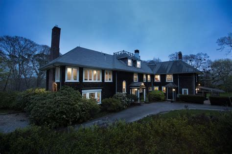 martha s vineyard bed and breakfast marthas vineyard hotel marthas vineyard bed and