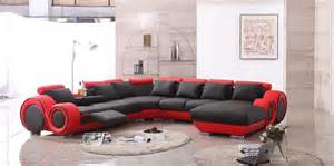 Sofa Loveseat Sets Under 500 Contemporary Furniture Store Design Of Your House Its