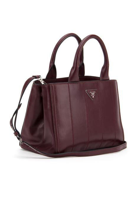 Prada Soft 9 prada saffiano soft leather tote cheap prada bags uk