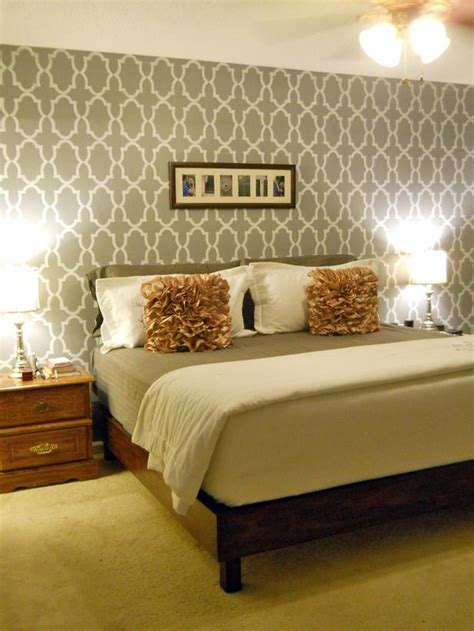 is it time to update your master suite j mozeley 12 simple ways to update your master bedroom page 12 of 13