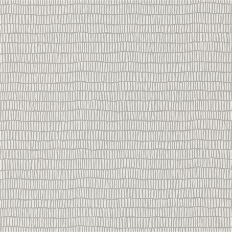 scion wallcovering обои 111291 scion lohko artique