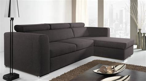 j d furniture sofas and beds loft iii corner sofa bed