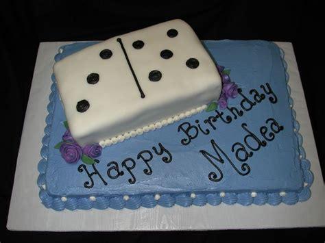 domino cake domino cakes pictures domino lover birthday cake