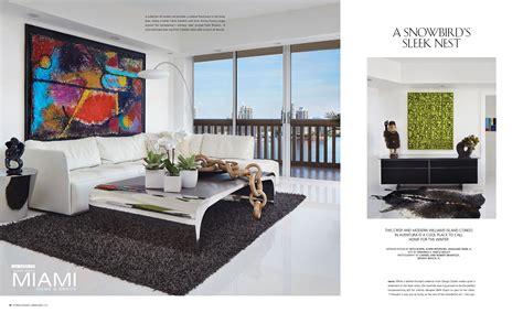miami home and decor 100 florida design s miami home and decor best home