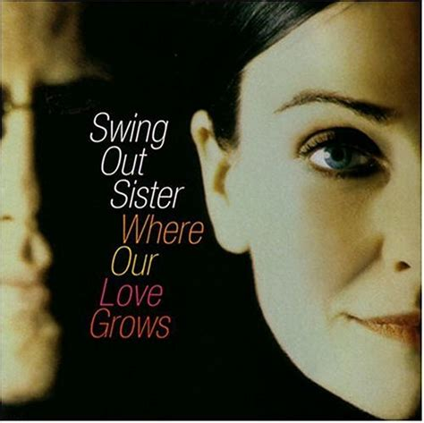 swing out sister alone swing out sister lyrics lyricspond