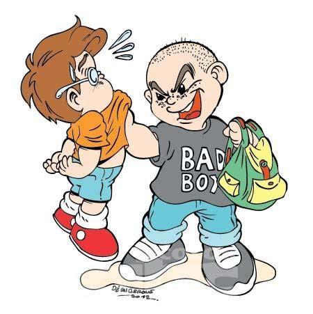 imagenes acoso escolar bullying bullying hostigamiento o acoso escolar edicion impresa