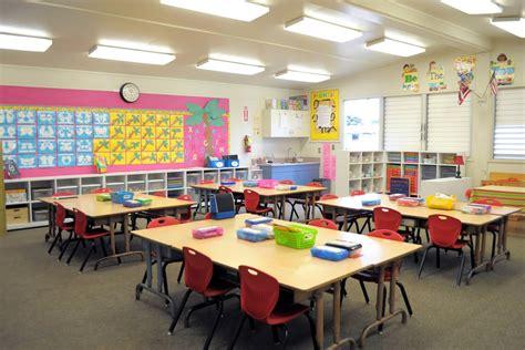 class room mrs ricca s kindergarten classroom tour