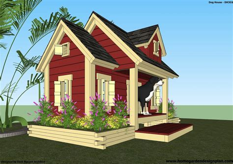dog house designs plans home garden plans dh301 insulated dog house plans insulated dog house design