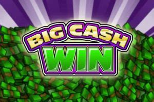 Best Cash Sweepstakes - sweepstakes contests giveaways and instant win blog sweepstakes advantage