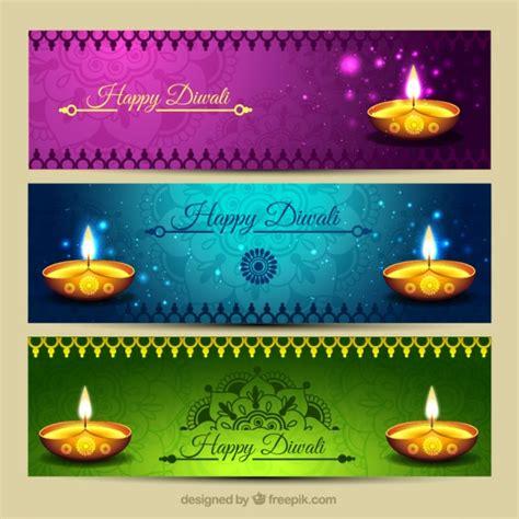 banner design deepavali 10 colorful designs to illuminate the festival of diwali
