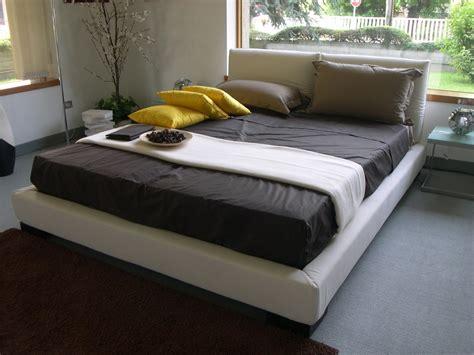 da letto vintage letto vintage k pianca letti a prezzi scontati