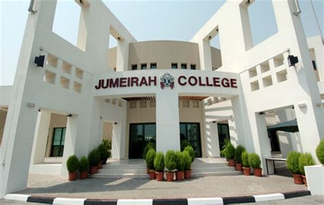 Best Mba Colleges In Dubai by Cable Tray Manufacturer Uae Cable Management System In