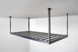 Garage Storage Racks Overhead Storage Racks Wasatch Garage
