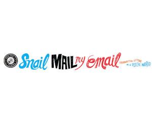 Snail Mail Sweepstakes - snail mail my email will write send a letter to anyone free free product sles
