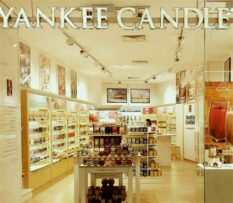 candele shop yankee candle shops in singapore shopsinsg