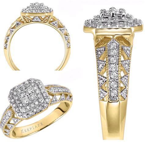 luxury wedding ring resizing cost matvuk com