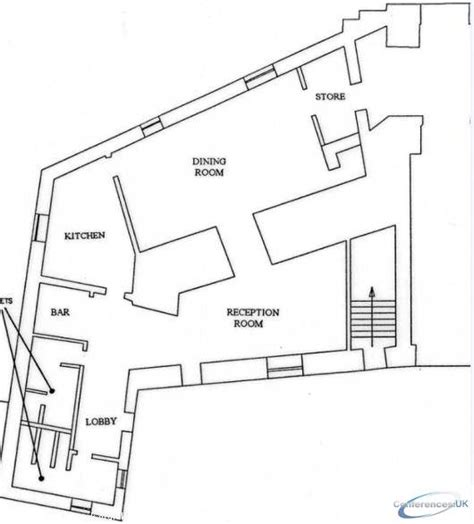 leeds castle floor plan conference venues and meeting rooms venue finding uk