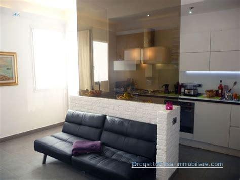 camere da letto arredate finest con smeg with camere da letto arredate da architetti