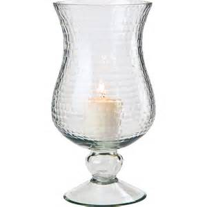 Ideas For Large Hurricane Candle Holders Design Fresh Singapore Large Floor Hurricane Candle Holders 21219