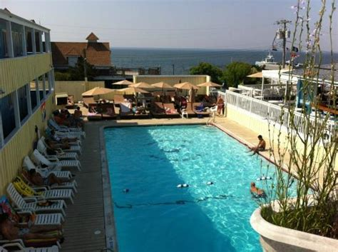 grove hotel updated  prices reviews
