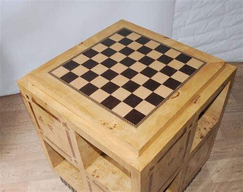 Gorgeous Chess Coffee Table On Chess Cocktail Table Chess Coffee Table Chess