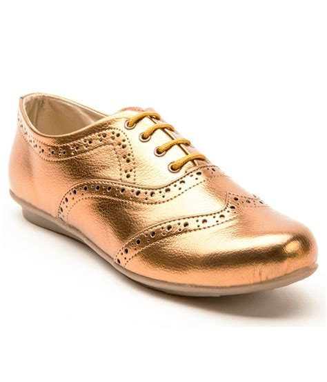 Flat Shoes Marc Edition For Pl17 marc loire my monarch goldenrod lace up style flat