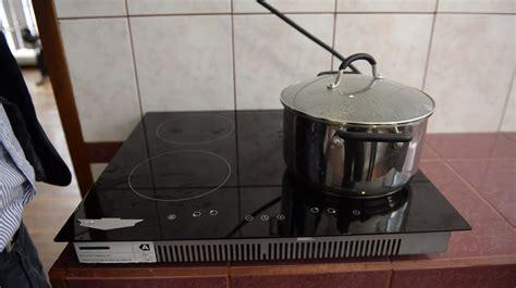 cocinas de induccion 191 c 243 mo instalar una cocina de inducci 243 n youtube