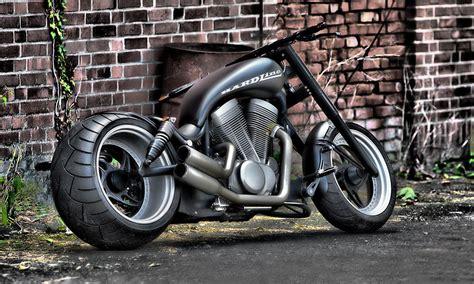 Suzuki Motorrad Laden by Hardline Foto Bild Autos Zweir 228 Der Motorr 228 Der