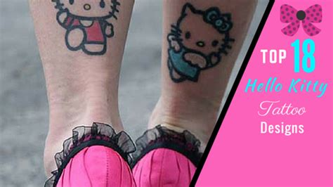 best tattoo removal nyc top 18 hello designs amazing ideas
