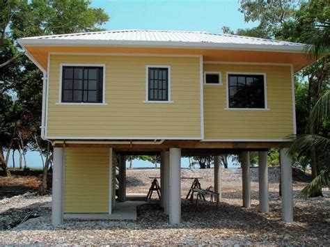 Best Small House by Small Home Plans On Stilts Best House Design Small Stilt