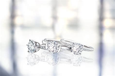 Wedding Rings Boston by 15 Best Ideas Of Boston Wedding Bands
