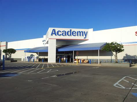 academy sports outdoors shoe stores 10375 fwy