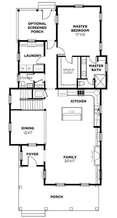 saussy burbank floor plans saussy burbank floor plans carpet vidalondon