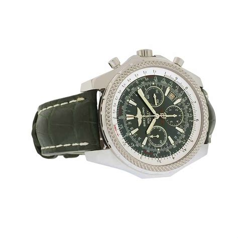 bentley breitling a25362 breitling watches special edition a25362