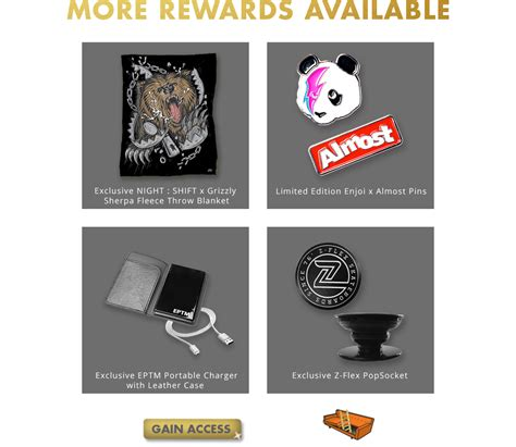 Zumiez Gift Card Code - enter to win one million points