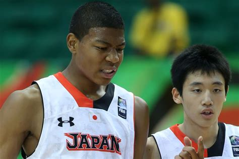 Home Addition Blueprints rui hachimura commits to gonzaga deep ish thoughts