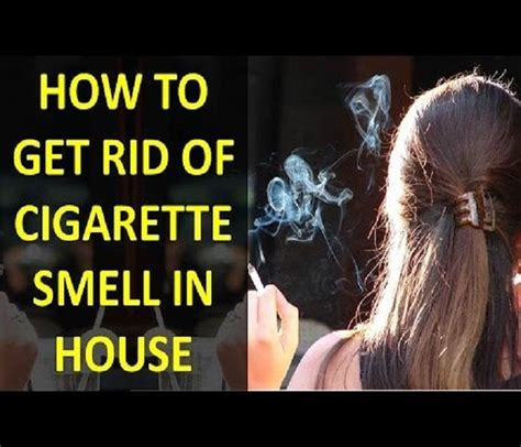 remove smoke smell from house servpro of the beaches ponte vedra news and updates