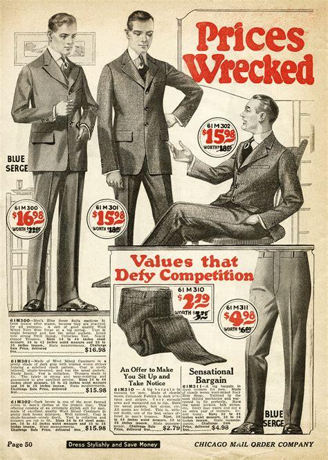 vintage clothing for design shop