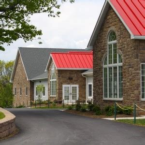 And Detox Centers In Pa by Clearbrook Treatment Centers Of Pennsylvania Rehab Pa