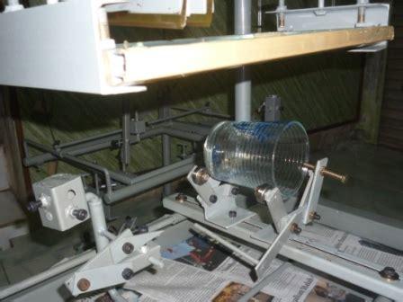 Alat Pres Plastik Surabaya jual alat sablon gelas manual di surabaya produsen mesin