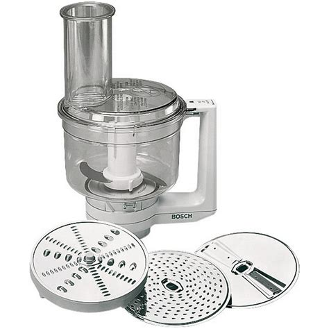 Mixer Bosch Compact bosch compact mixer food processor muz4mm3