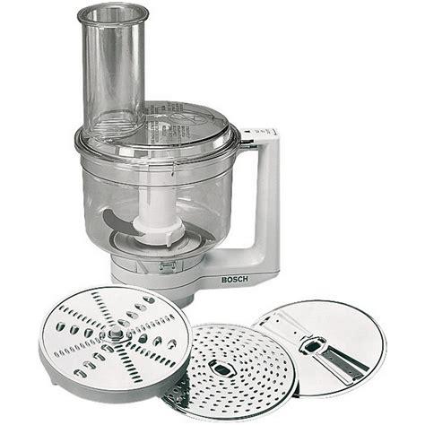 Mixer Bosch Mum4405 bosch compact mixer food processor muz4mm3