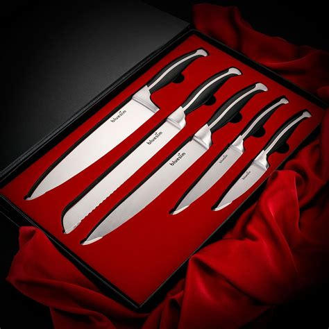kitchen knives set reviews 100 kitchen knives set reviews chef u0027s knives