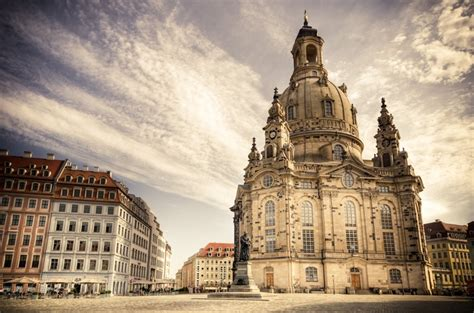 Dresden Heute by 41 Best Images About The Most Beautifully Place Dresden