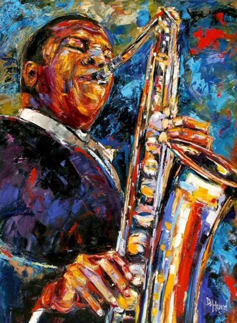 jazz artists biography 49 best art inspired by the jazz and the blues images on