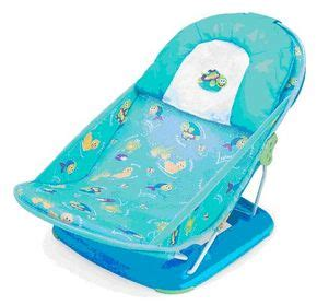 baby bathtub seat recall 2 million baby bath seats recalled consumer alert