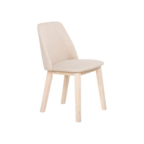 Freedom Furniture Dining Chairs Dining Chairs Fletcher Dining Chair