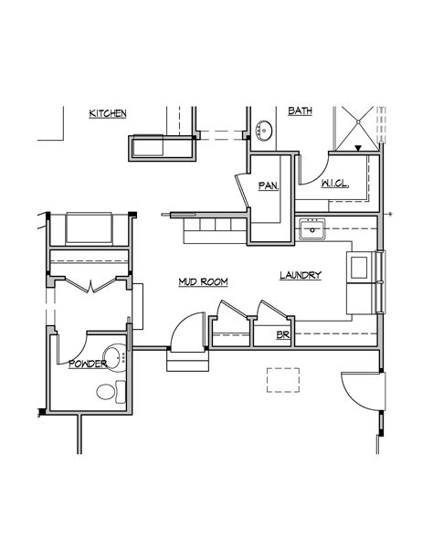 plan room layout impressive 20 plan room layout design ideas of living